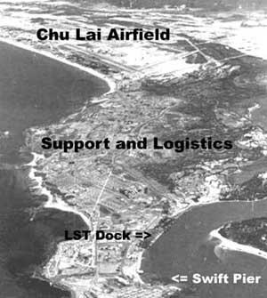 http://www.pcf45.com/chu_lai/chulaiairfield.jpg